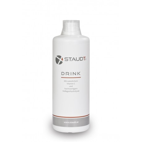 Staudt Drink 1000ml