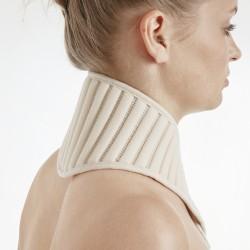 Nackenband