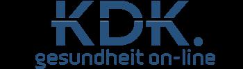 KDK - Gesundheit on-line