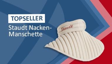 nacken-manschette-front